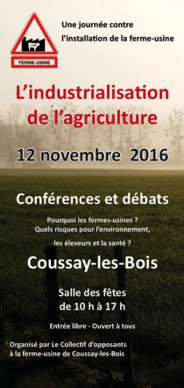 http://reve86.org/wp-content/uploads/2016/10/coussay-conference-264x555.jpg