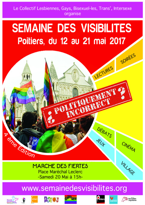 http://www.semainedesvisibilites.org/wp-content/uploads/semainedesvisibilites2017_affiche.jpg